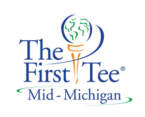 First Tee of Mid-Michigan, The
