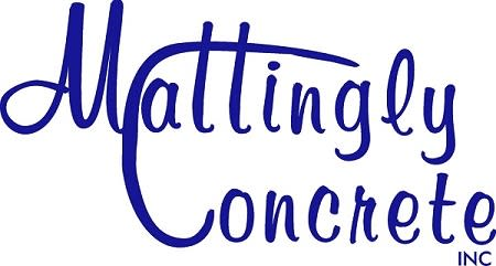 Mattingly Concrete, Inc.