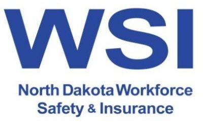 Workforce Safety & Insurance