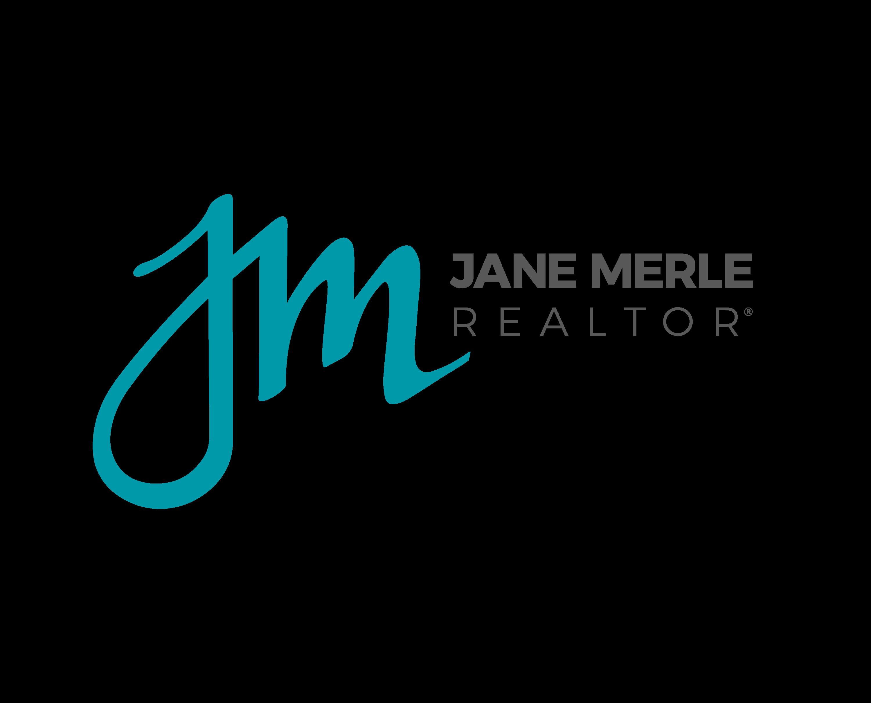Jane Merle, Realtor, SRES® CNE®
