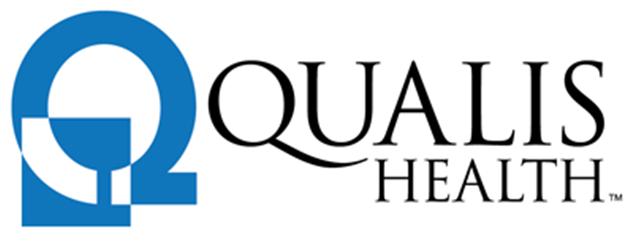 Qualis Health