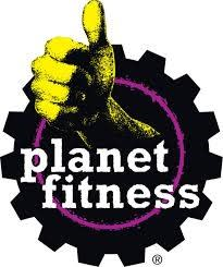 Ribbon Cutting- Planet Fitness