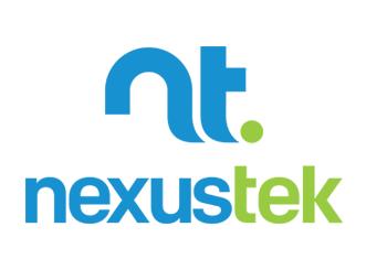 NexusTek Unifies MSP Offerings with Nationwide Launch