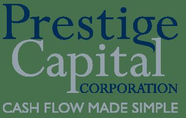 Prestige Capital Corporation