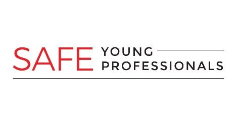SAFE Young Professionals Logo