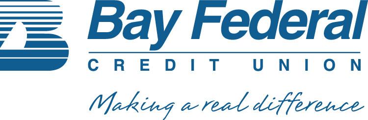 Coast-Tel Federal Credit Union