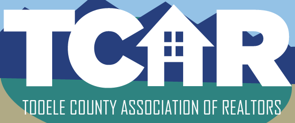 Tooele County Association of Realtors