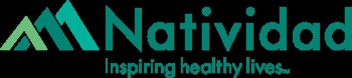 Ribbon Cutting- Natividad Medical Group