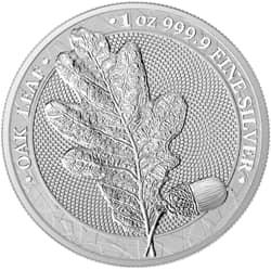 elite rare coins