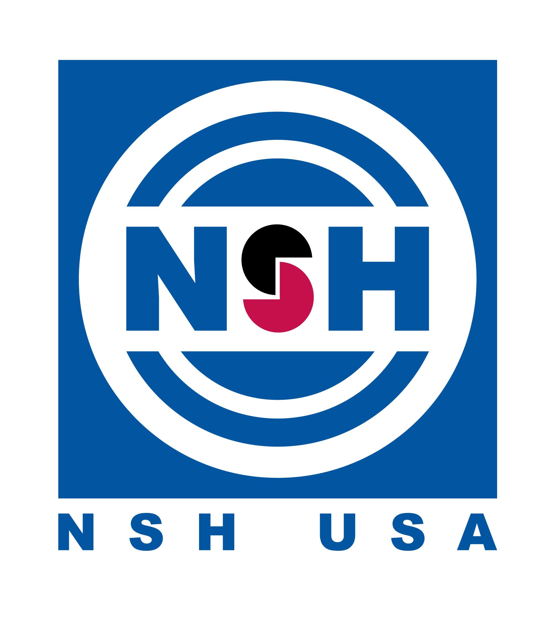 NSH USA Corporation - Albany, New York, USA