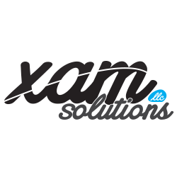 Xam Solutions, LLC