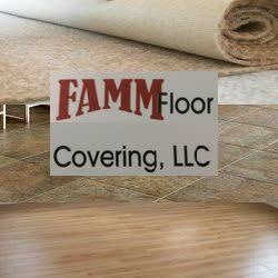 Famm Floor Covering