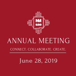 New Mexico Society of Association Executives | NMSAE