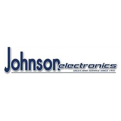 Johnson Electronics