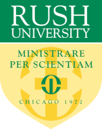 The Dept of Communication Disorders & Sciences at Rush University Medical Center invites applications for a tenure-track Assistant/Associate Professor