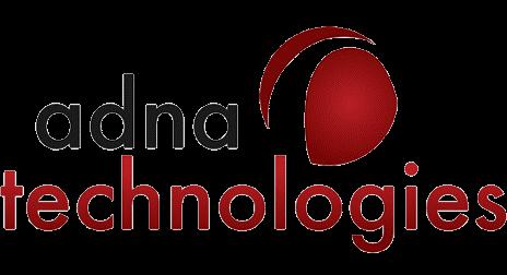 Adna Technologies