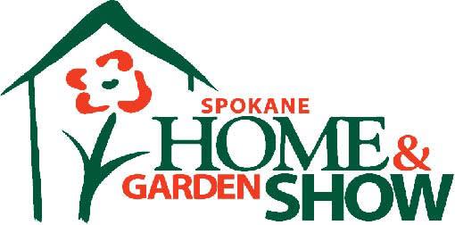 Spokane Home and Garden Show