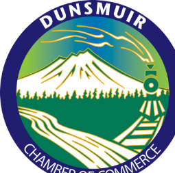 Dunsmuir Chamber of Commerce & Visitors Center