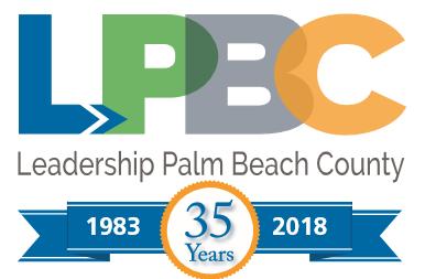 Leadership Palm Beach County
