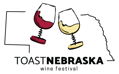 Nebraska Winery and Grape Growers Association
