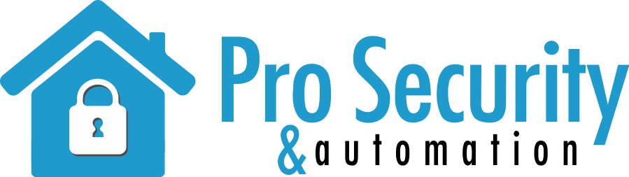 Pro Security & Automation, LLC