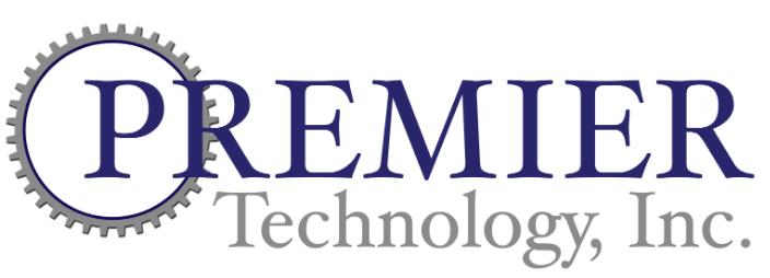 Premier_logo_