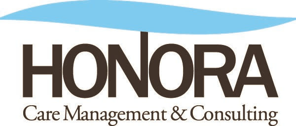 Honora Care Management & Consulting Solutions for seniors and their families