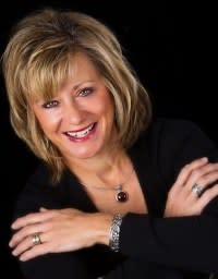 Cardinal Realty - Colleen Danford
