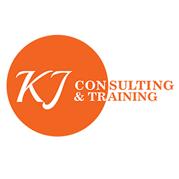 KJ Consulting and Training