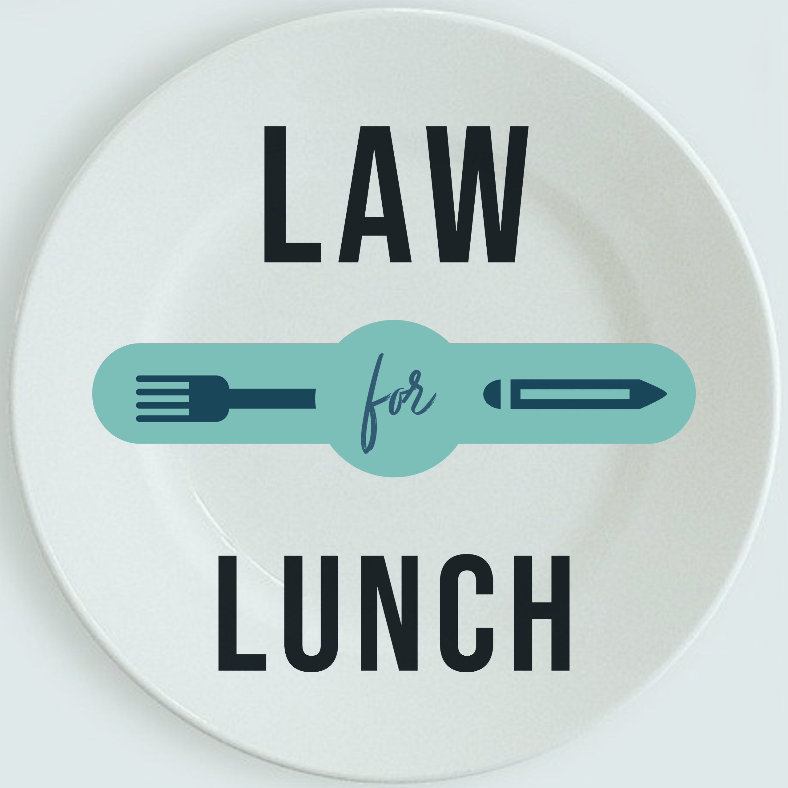 Law for Lunch