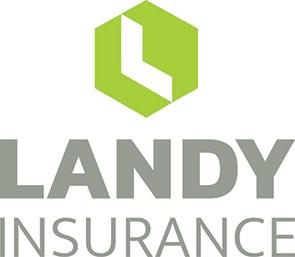 Herbert H. Landy Insurance