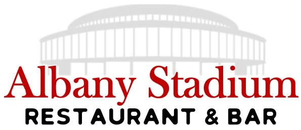 Albany Stadium Restaurant & Bar at the Times Union Center