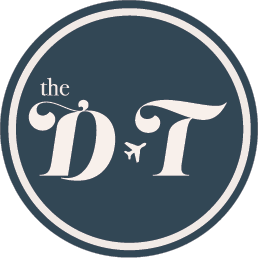 The Devoted Traveler, a luxury travel consultancy
