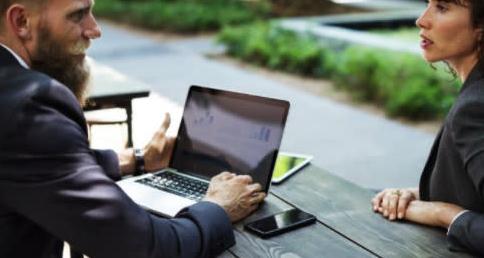 Unlock a Talented Workforce Through Skills-Based Hiring