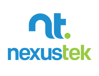 Member Post: NexusTek Makes Mission and Core Values Public