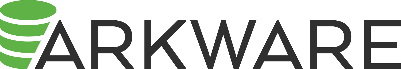 Arkware, Inc