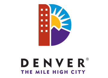 Denver is now accepting applications to serve on the Sustainability Advisory Council!