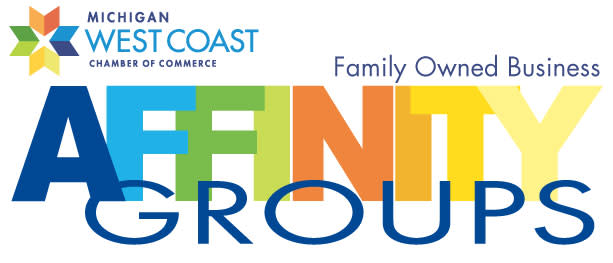 Family Owned Business Affinity Group Logo