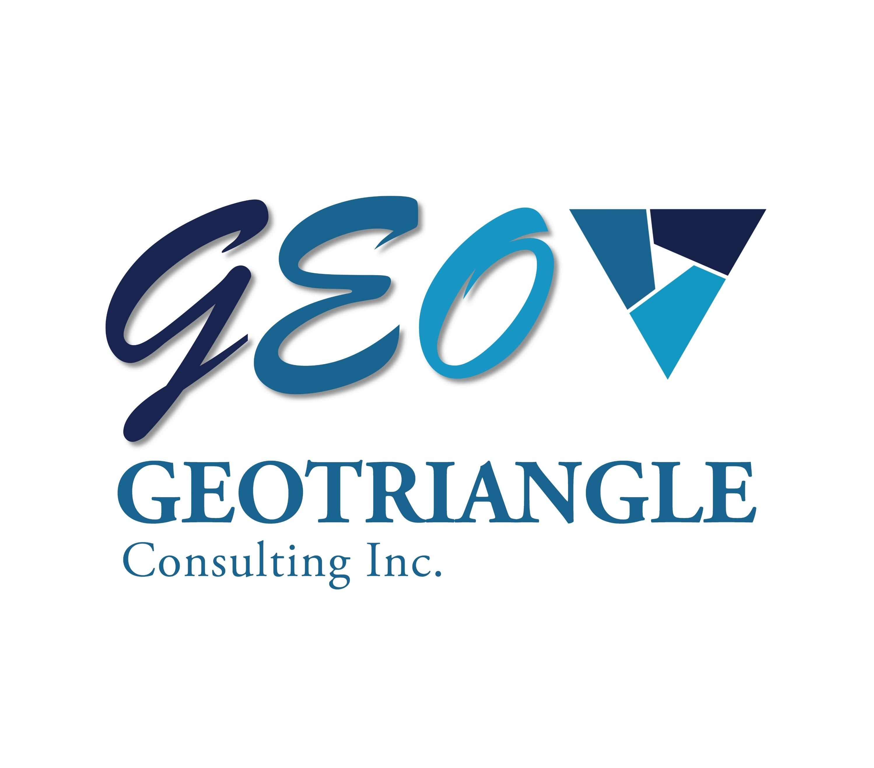 GeoTriangle Consulting Inc.