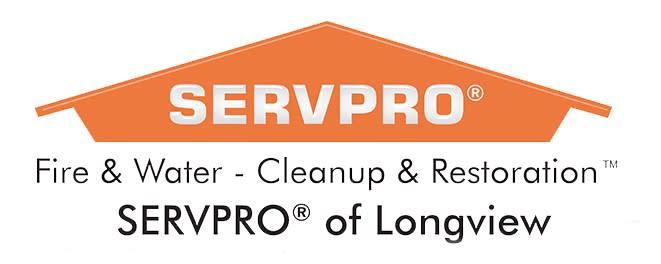 ServPro of Longview
