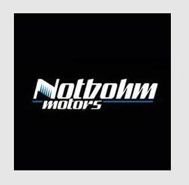 Notbohm Motors