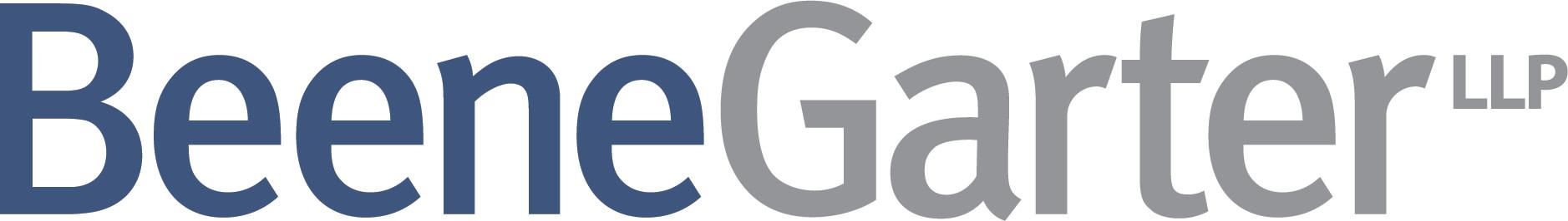 Beene Garter LLP logo