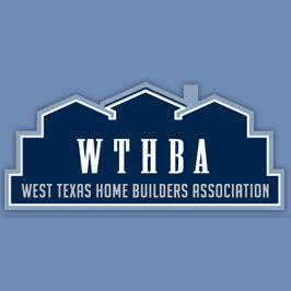 West Texas HBA