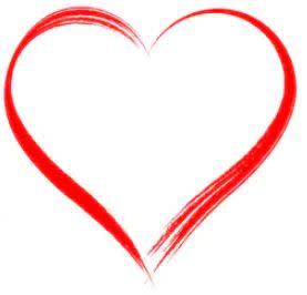 NTA Valentine Celebration