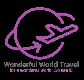 Wonderful World Travel