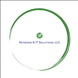 Network & IT Solutions, LLC
