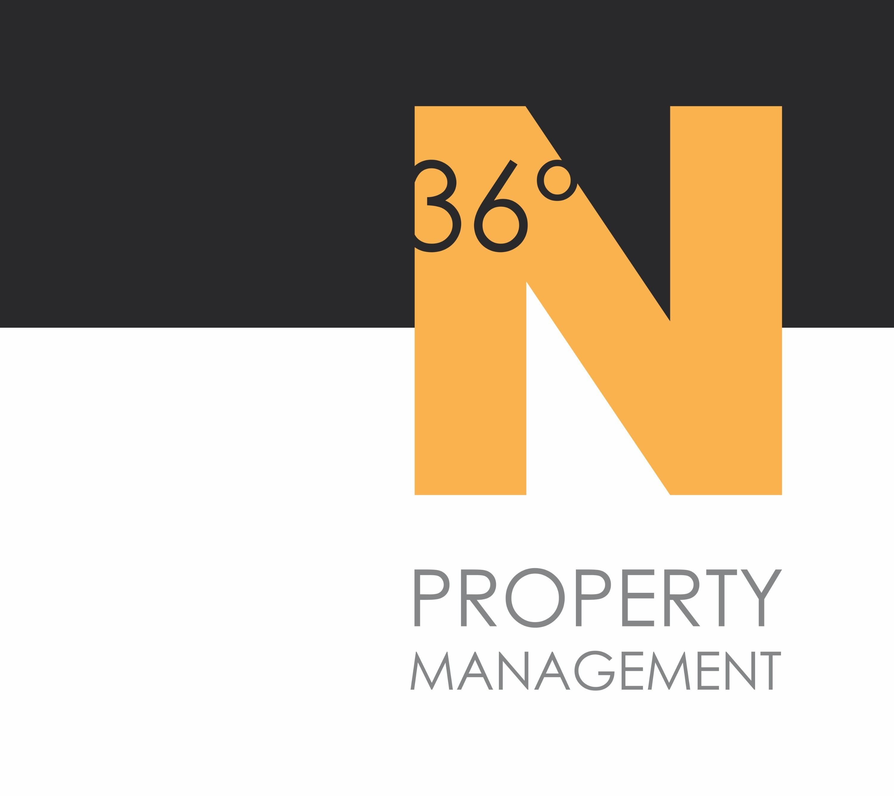 36 North Property Management