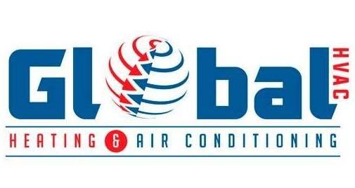 Global HVAC, LLC