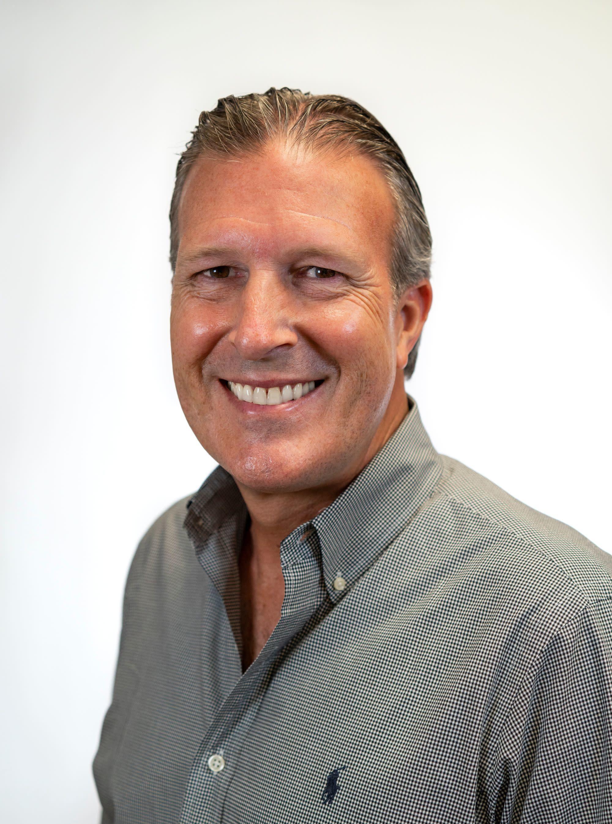 David Cavalier
