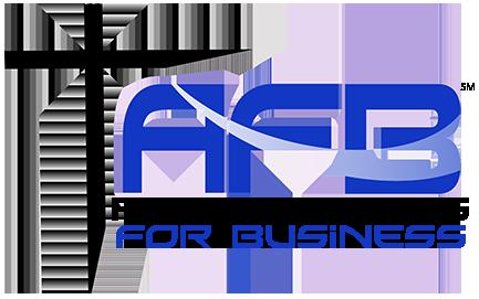 Ambassadors for Business